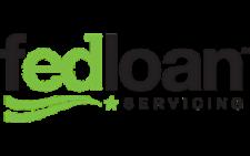 fedloan servicing