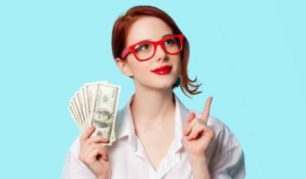 financial planning for millennials