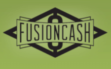 fusioncash