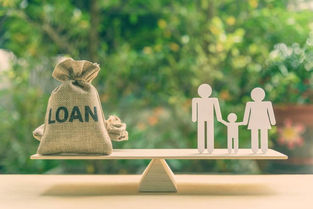 loan tips