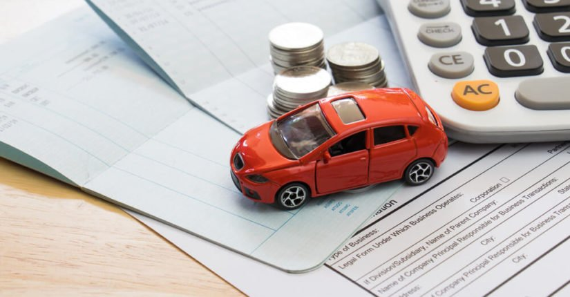 lower car insurance