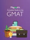 magoosh gmat guide