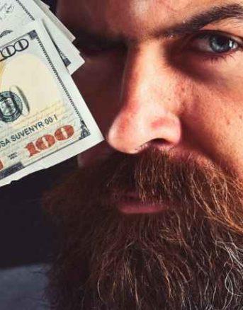 make extra money today