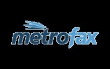 metro fax