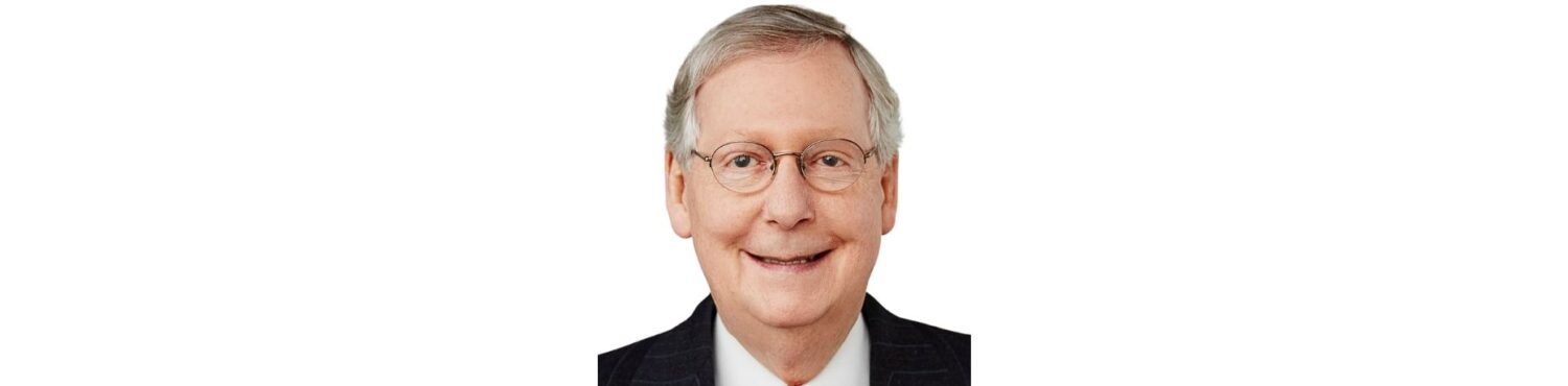 mitch-mcconnell-stimulus-interview-whas-transcript-july-31-2020