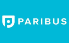 paribus review