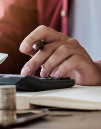 pros and cons of personal loans
