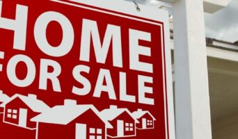 reasons home sales spiked despite covid-19