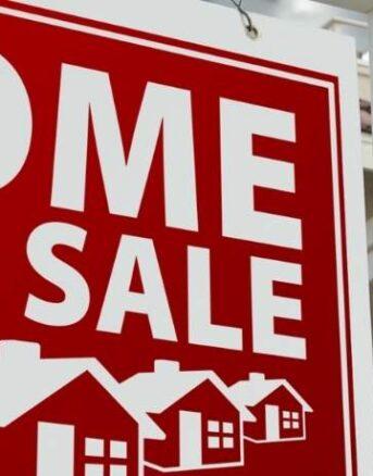 covid-19 home sales