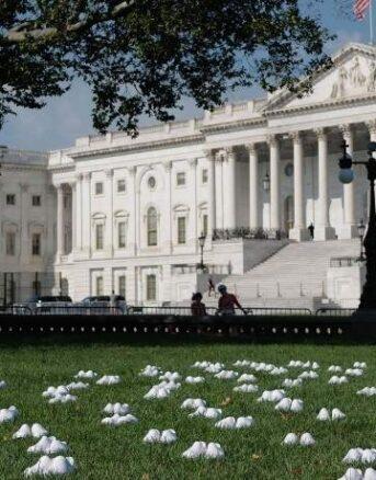 stimulus update september 29 2020