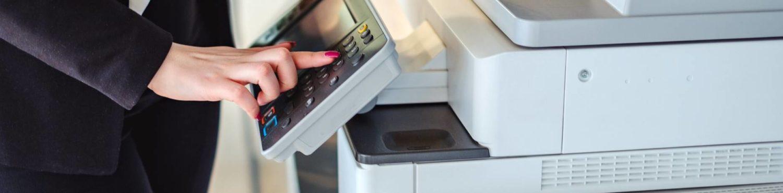 ups printing prices