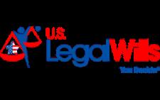 us legal wills