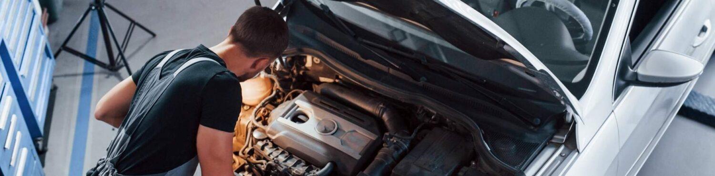ways mechanics ripping you off